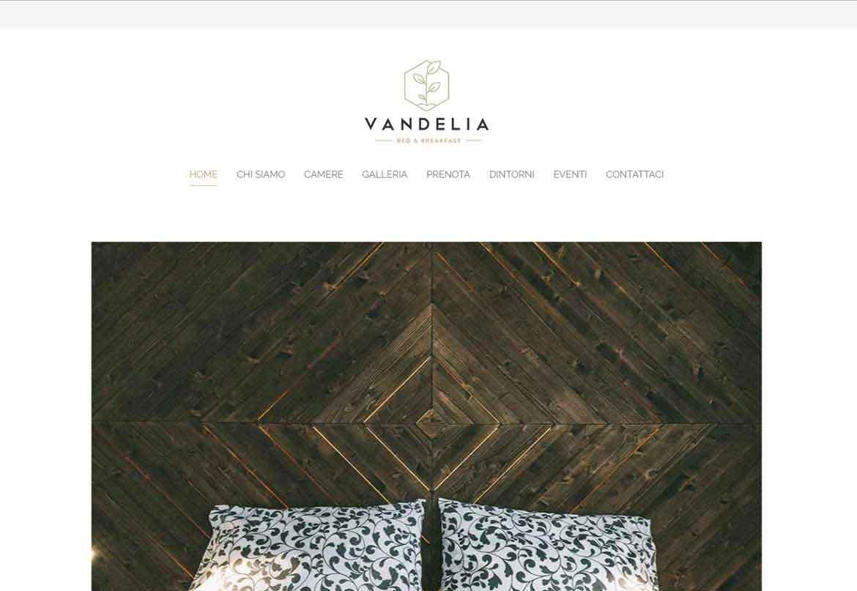 Vandelia B&B
